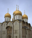 Russian_Church_sm