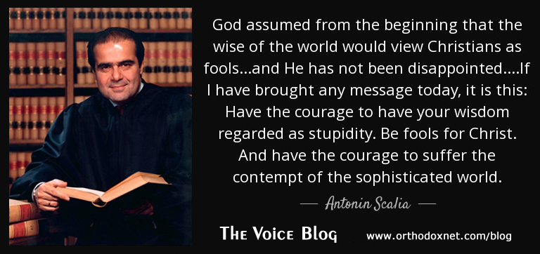 [Image: Antonin_Scalia_Christian_Courage_01_768x362.jpg]
